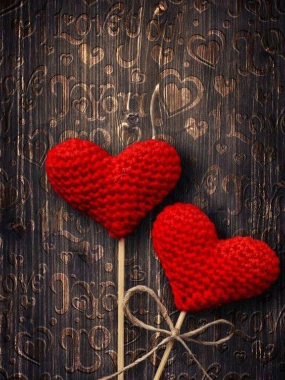 Побажання на добраніч коханому своїми словами, до сліз