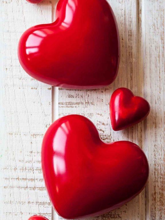 СМС смс на добраніч кохана, коханий до сліз