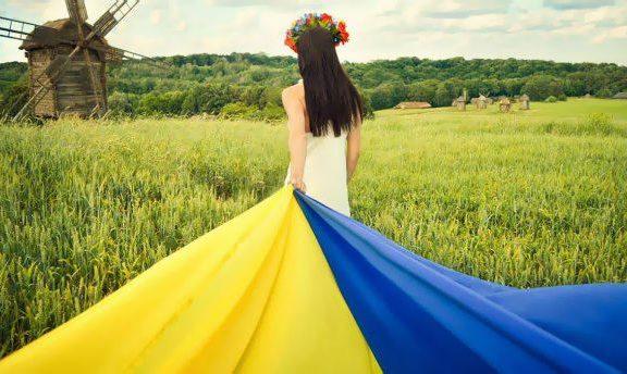 Щирі привітання з Днем Незалежності України своїми словами, у прозі