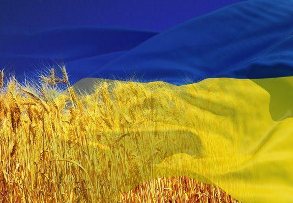 Найкращі привітання з Днем захисника України простими словами