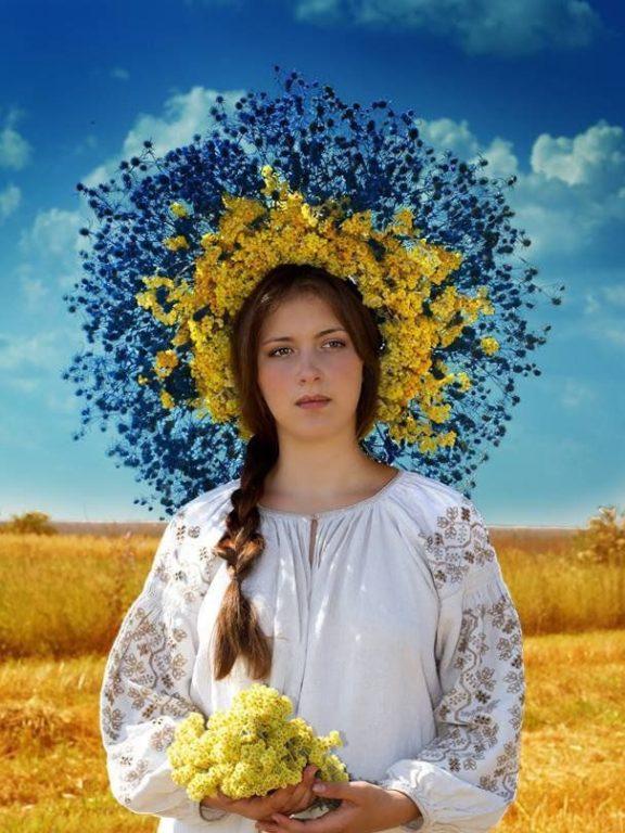 Зворушливі привітання з Днем захисника України до сліз