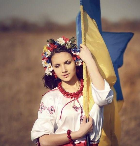 Оригінальні привітання з Днем захисника України своїми словами, до сліз